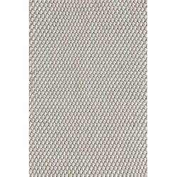 Two-Tone Rope Ivory Indoor/Outdoor Area Rug