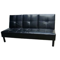 Click Clack Sofa Sleeper Sofa