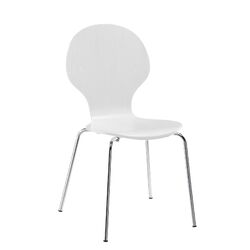 '50s Side Chair