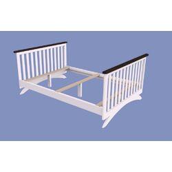 Sorelle Vicki Crib Lookup Beforebuying