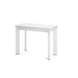 Mondo Console Table