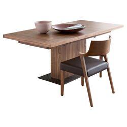 Vita Dining Table