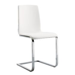 Juliet-sl Side Chair (Set of 2)