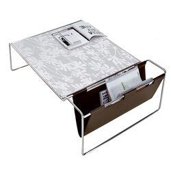 Bijou Coffee Table