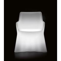 Phantom Arm Chair