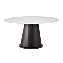Palio 152 Dining Table
