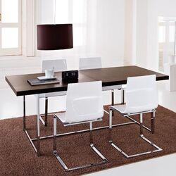 Gel-sl Chair (Set of 2)