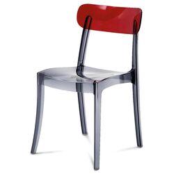 New Retro Chair (Set of 4)