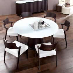 Palio 152 Dining Table