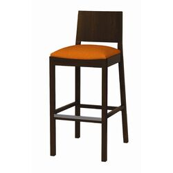 Chloe Bar Stool