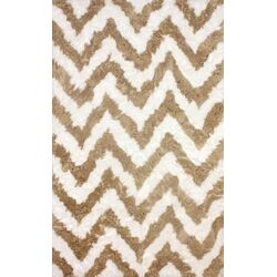 Cloud Tan Slaia Rug