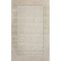 Moderna Cream Carrie Area Rug