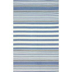 Serendipity Stripes Area Rug