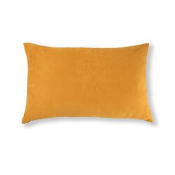 Lark Breakfast Cushion
