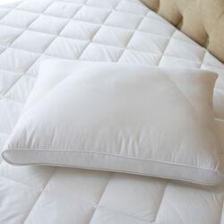 Posturepedic PostureFit Side Sleeper Standard Pillow