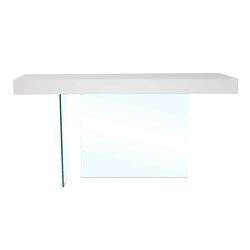 Blain Console Table
