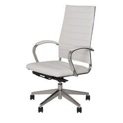 Sedia Moda High-Back Office Chair