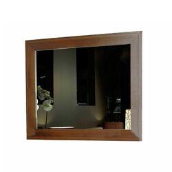 Elements Bedroom Mirror