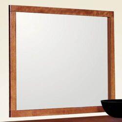 Xena Como Mirror