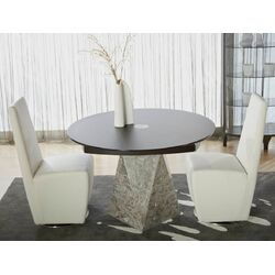 Ritz Boa Extension Dining Table
