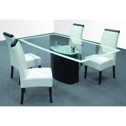 Posh Dining Table
