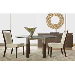 Enzo Parsons Chair (Set of 2)