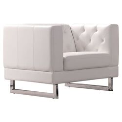 Palomar Arm Chair