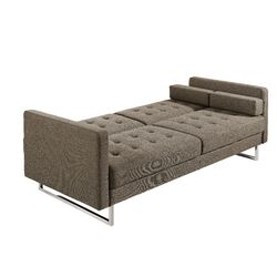 Soho Sleeper Sofa