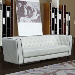 Warwick Sofa