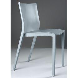 Philippe Starck Slick Slick Side Chair (Set of 4)