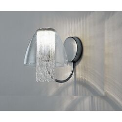 Lulu Wall Light