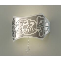 Charme Wall Light by Marina Toscano