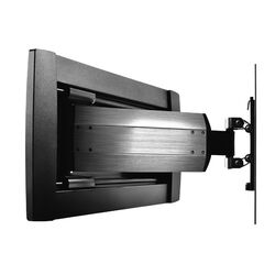 Dual-Mode Installation Series TV Mount
