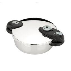 Futuro Pressure Cooker