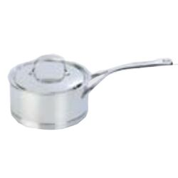Atlantis Saucepan with Lid