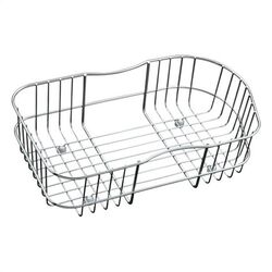 Kohler Wire Rinse Basket For Use In Executive Chef And