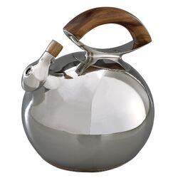 1.47-qt. Bulbo Tea Kettle