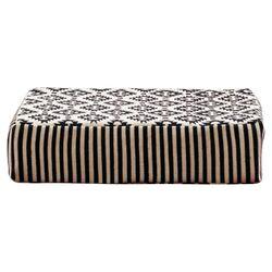 Gan Spaces M�dulo A3 Modular Wool Cushion