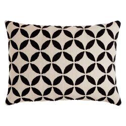 Gan Spaces Coj�n Pillow 3