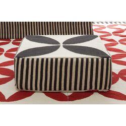Gan Spaces M�dulo A2 Modular Wool Cushion
