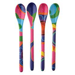 Pixie Dessert Spoon