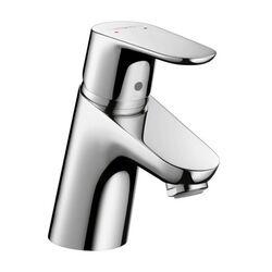 Focus E 70 Single Handle Hole Faucet