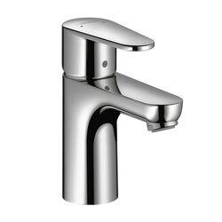 Talis E 100 Single Handle Hole Faucet