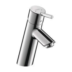 Talis S 80 Single Handle Hole Faucet