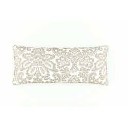 Imperial Cotton Double Boudoir Pillow