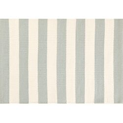 Trimaran Stripe Placemats