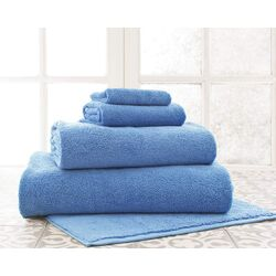 Signature Bath Towel