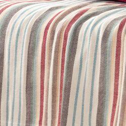 Haute Lodge Ranch Cotton Blanket