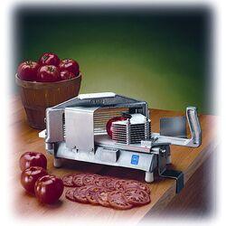 Nemco Commercial Grade 0.46 cm Easy Tomato Slicer