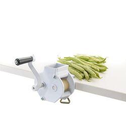 Westmark Longwise Bean Slicer